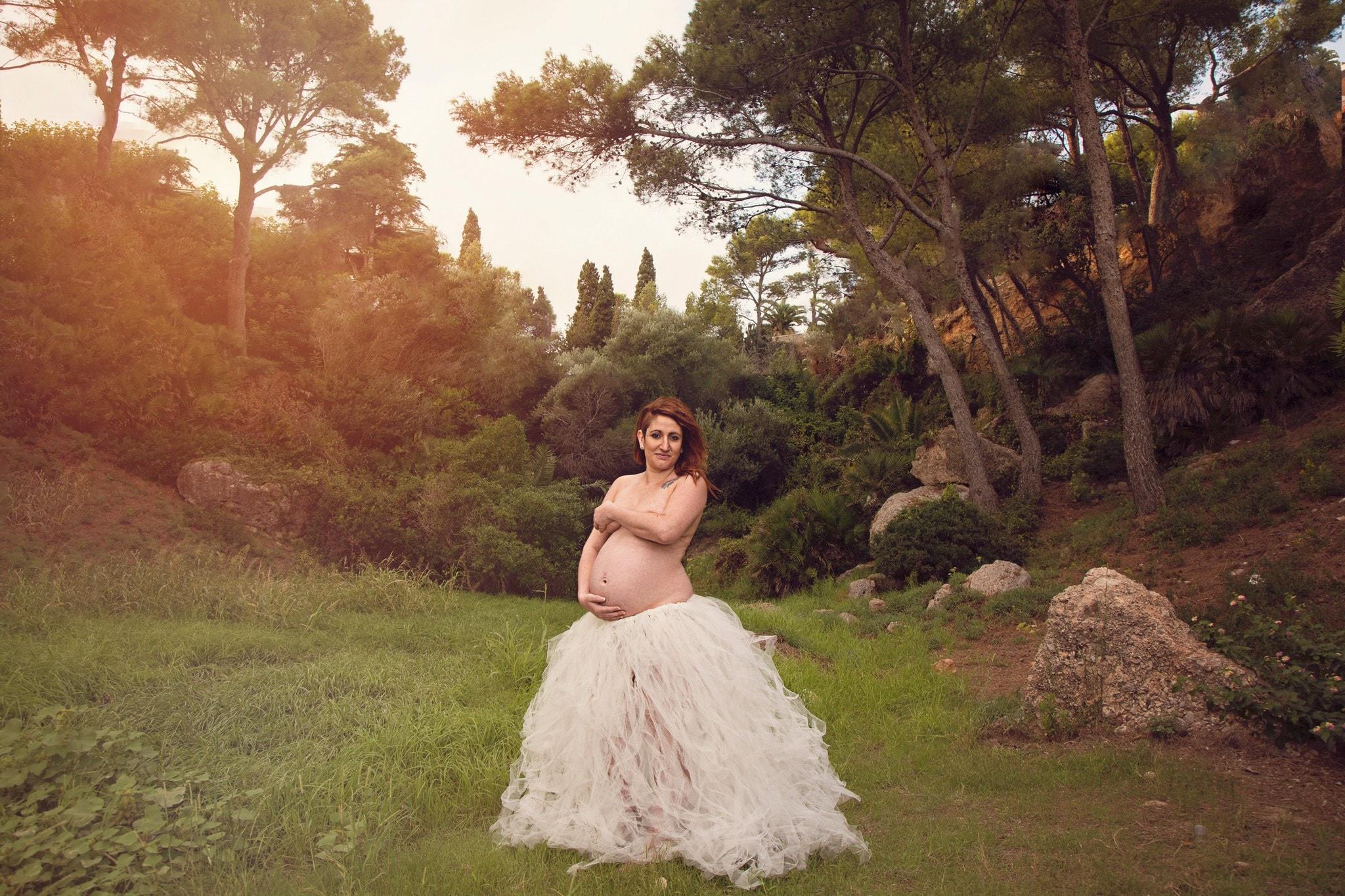 2016-10-08 Embarazo Vero (22)-min