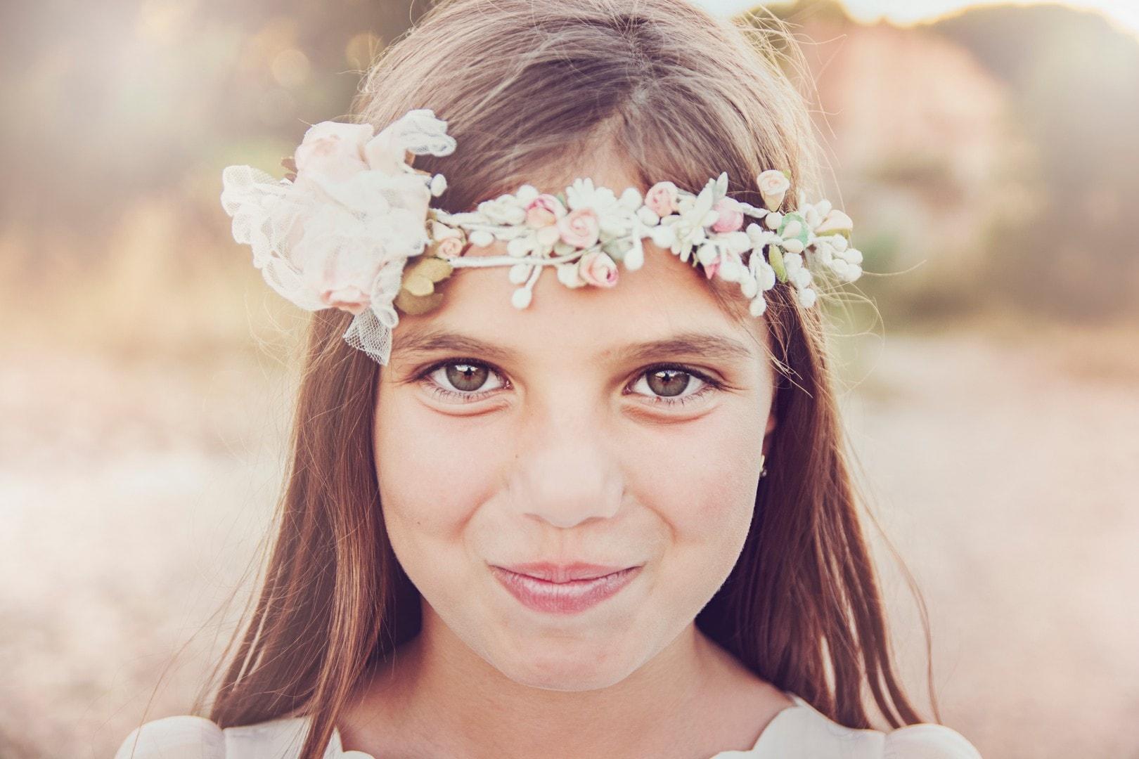 2016-06-22 comunion Julia (36)-min