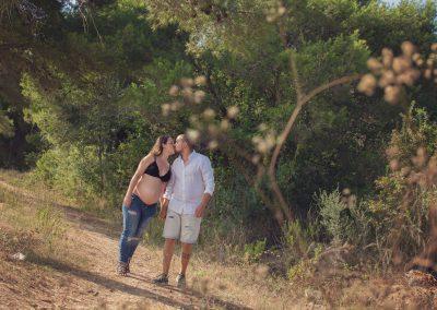 2017-08-06 Embarazo Jenny (6)
