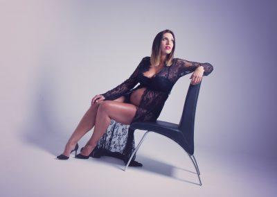 2017-09-04 Embarazo Lidia (15)
