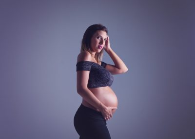 2017-09-04 Embarazo Lidia (7)