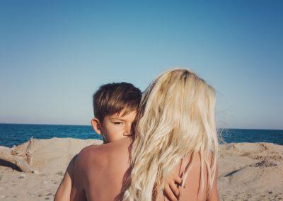 Fotomarbis Infantil & Familiar 1 (13)