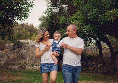 Fotomarbis Infantil & Familiar 1 (37)