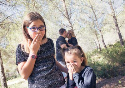 Fotomarbis Infantil & Familiar 1 (9)