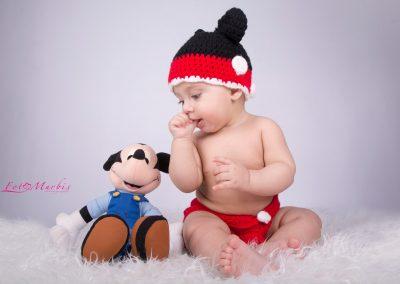 Fotomarbis Infantil & Familiar (10)