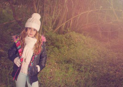 Fotomarbis Infantil & Familiar (2)