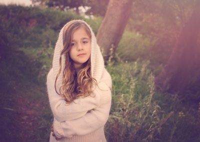 Fotomarbis Infantil & Familiar (4)