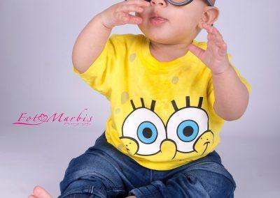 Fotomarbis Infantil & Familiar (9)
