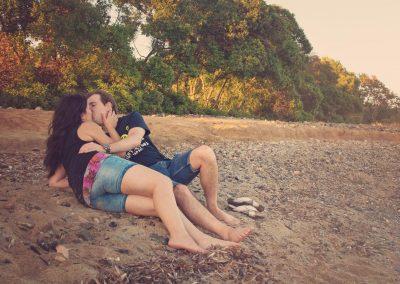 Fotomarbis Love (17)