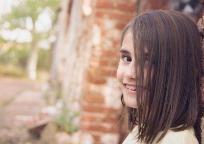 Fotomarbis comuniones tarragona (10)