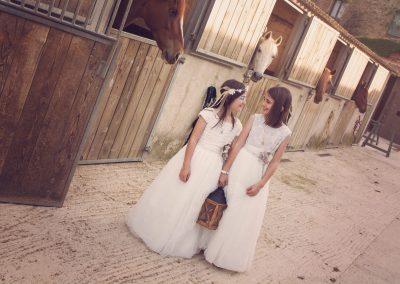 Fotomarbis comuniones tarragona (12)