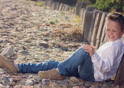 Fotomarbis comuniones tarragona (13)