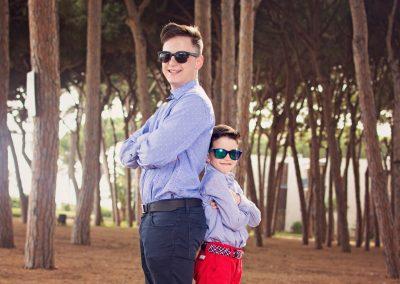 Fotomarbis comuniones tarragona (42)