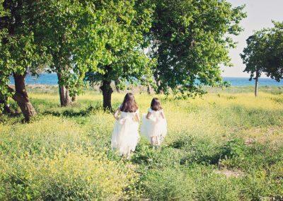 Fotomarbis comuniones tarragona (95)