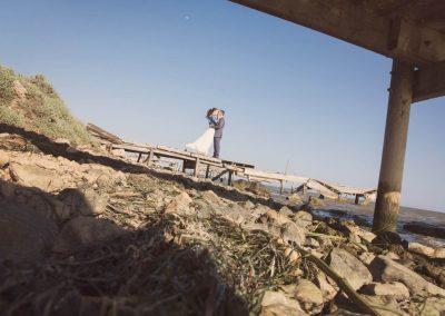 Fotomaris Bodas (16)